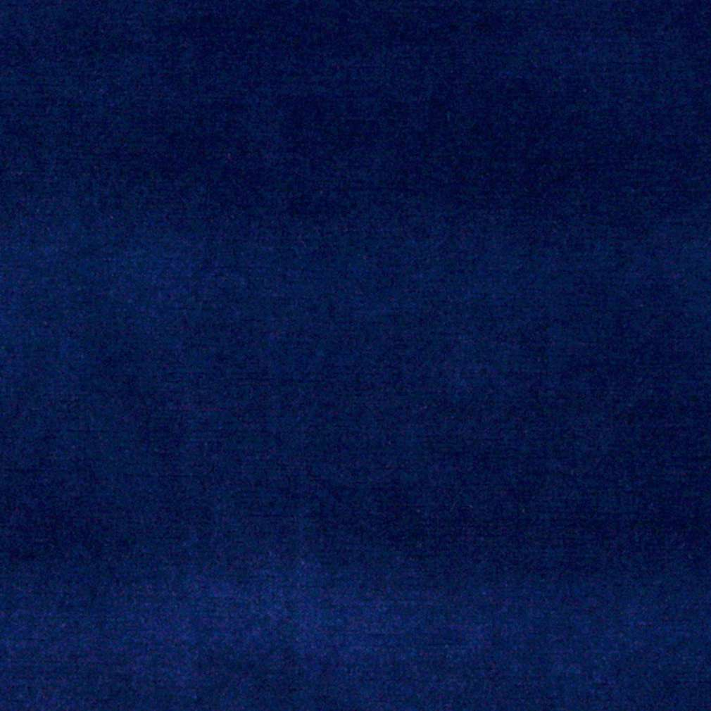 Navy Blue Upholstery Fabric Paint