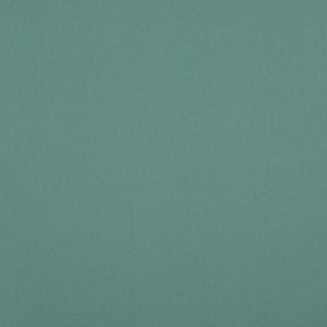 Teal Two Toned Mini Chevron Woven Outdoor Upholstery Fabric By The Yard