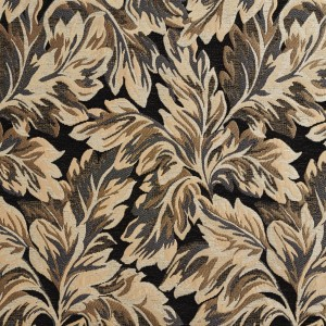 A310 Tapestry Upholstery Fabric By The Yard