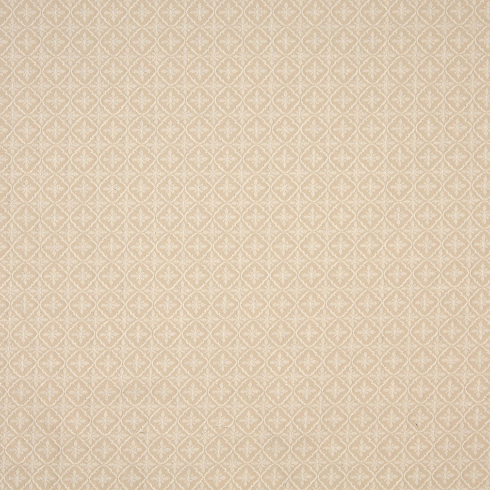 A411 Jacquard Upholstery Fabric By The Yard 1