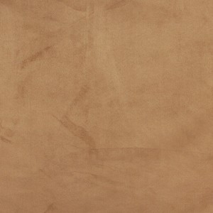 Light Brown, Suede Upholstery Grade Fabric By The Yard