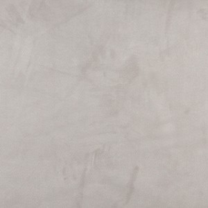 C078 Platinum Microsuede Upholstery Fabric By The Yard