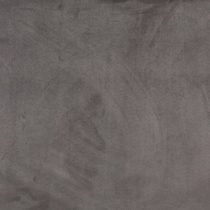 Microfiber And Microsuede Upholstery Fabrics Discounted