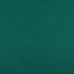 C111 Green, Solid Solution Dyed Acrylic Outdoor Fabric By The Yard
