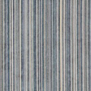 C254 Velvet Upholstery Fabric By The Yard