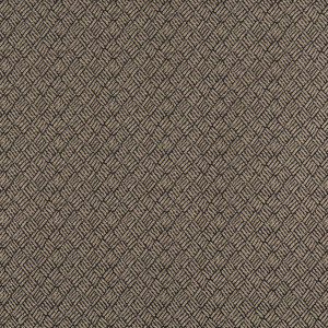 C779 Jacquard Upholstery Fabric By The Yard