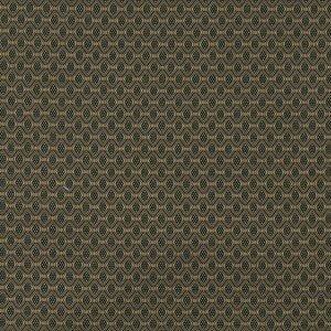 C818 Jacquard Upholstery Fabric By The Yard