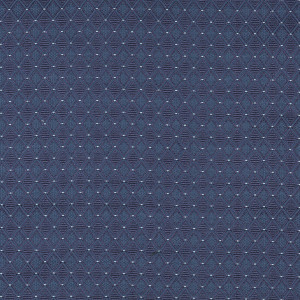 C828 Jacquard Upholstery Fabric By The Yard