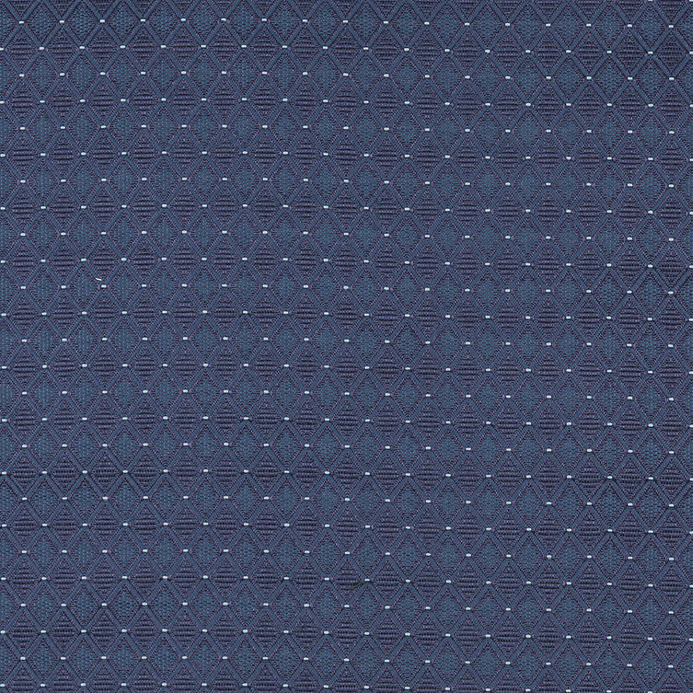 C828 Jacquard Upholstery Fabric By The Yard 1