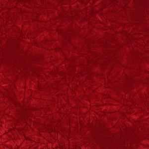 Velvet Upholstery Fabrics Discounted Fabrics