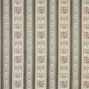 C963 Upholstery Fabric By The Yard