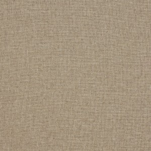 D000 Beige Tweed Contract Grade Upholstery Fabric By The Yard