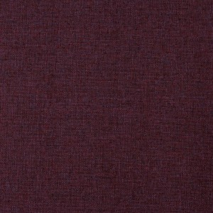 D102 Purple Tweed Contract Grade Upholstery Fabric By The Yard