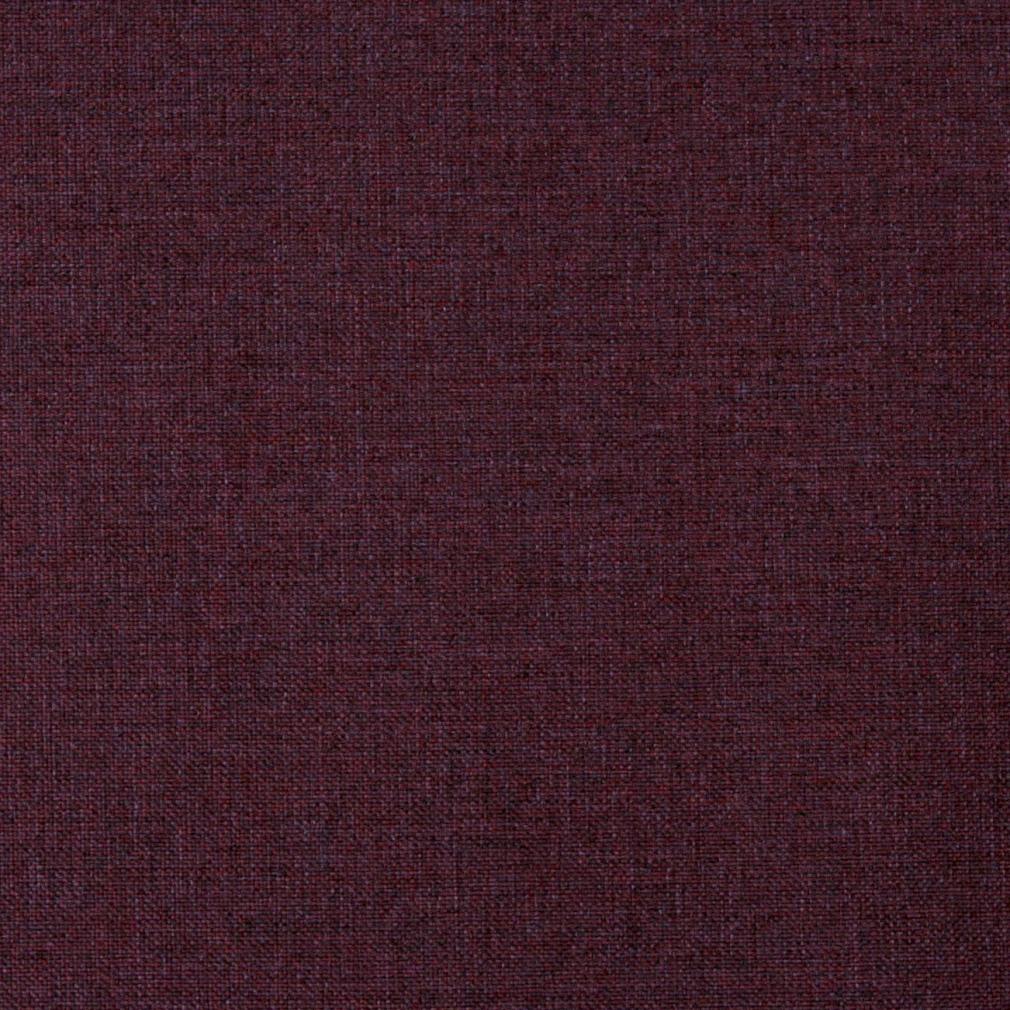D102 purple tweed contract grade upholstery fabric by the yard for Purple upholstery fabric