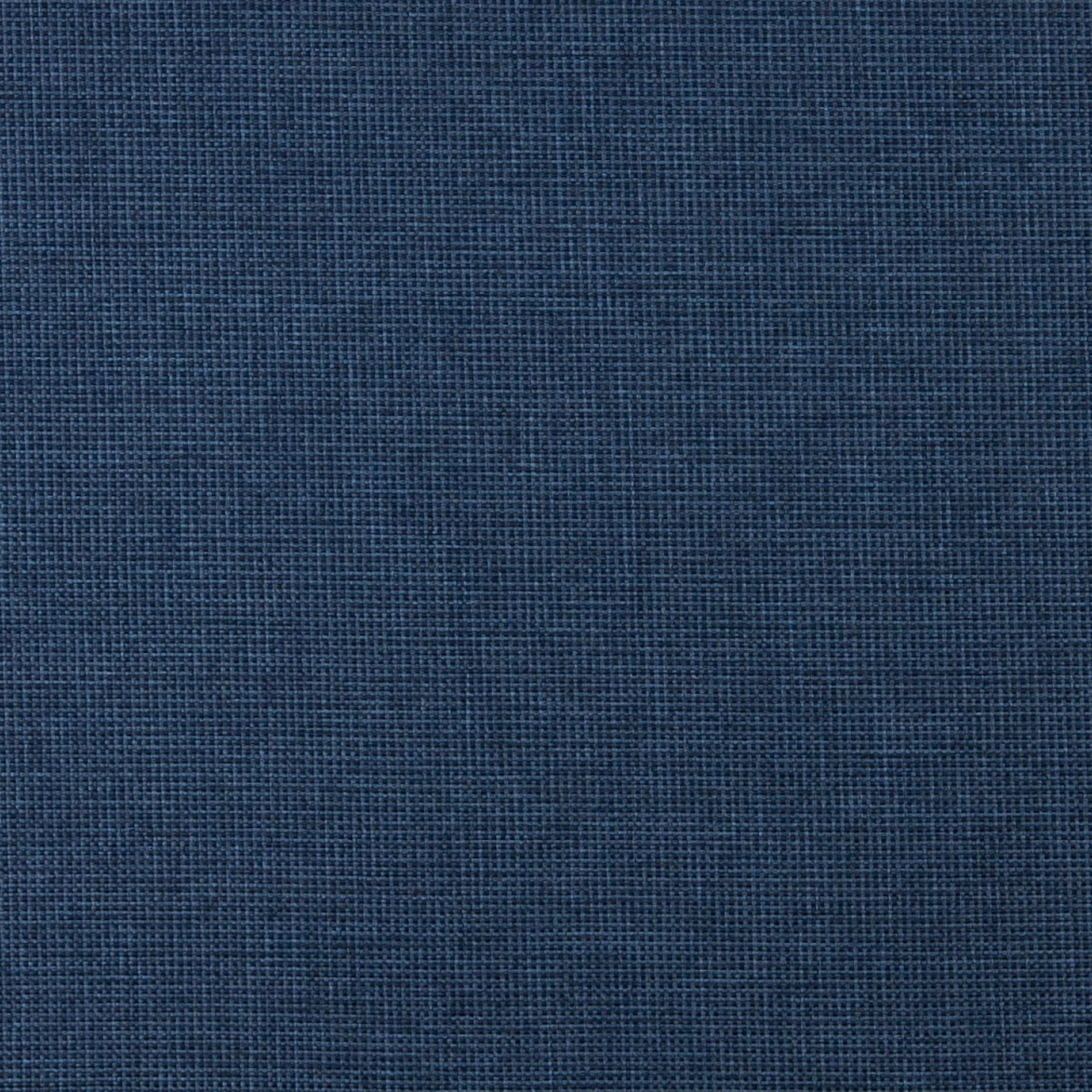 D110 Blue Tweed Contract Grade Upholstery Fabric By The Yard 1