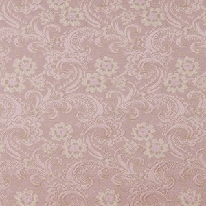 D120 Brocade Upholstery Fabric
