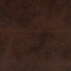 D283 Brown Microfiber Upholstery Fabric By The Yard