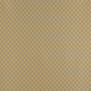 D330 Blue And Gold Diamond Jacquard Woven Upholstery Fabric By The Yard