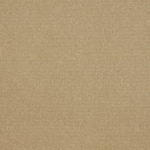 D528 Beige Tweed Woven Upholstery Fabric By The Yard