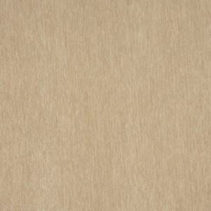 E458 Jacquard Upholstery Fabric By The Yard
