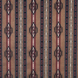 Country Lodge And Cabin Upholstery Fabrics Discounted Fabrics