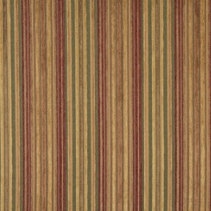 F393 Chenille Upholstery Fabric By The Yard