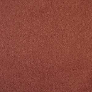 Dark Red And Gold, Speckled Crypton Contract Grade Upholstery Fabric By The Yard