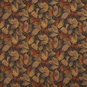 F936 Tapestry Upholstery Fabric By The Yard