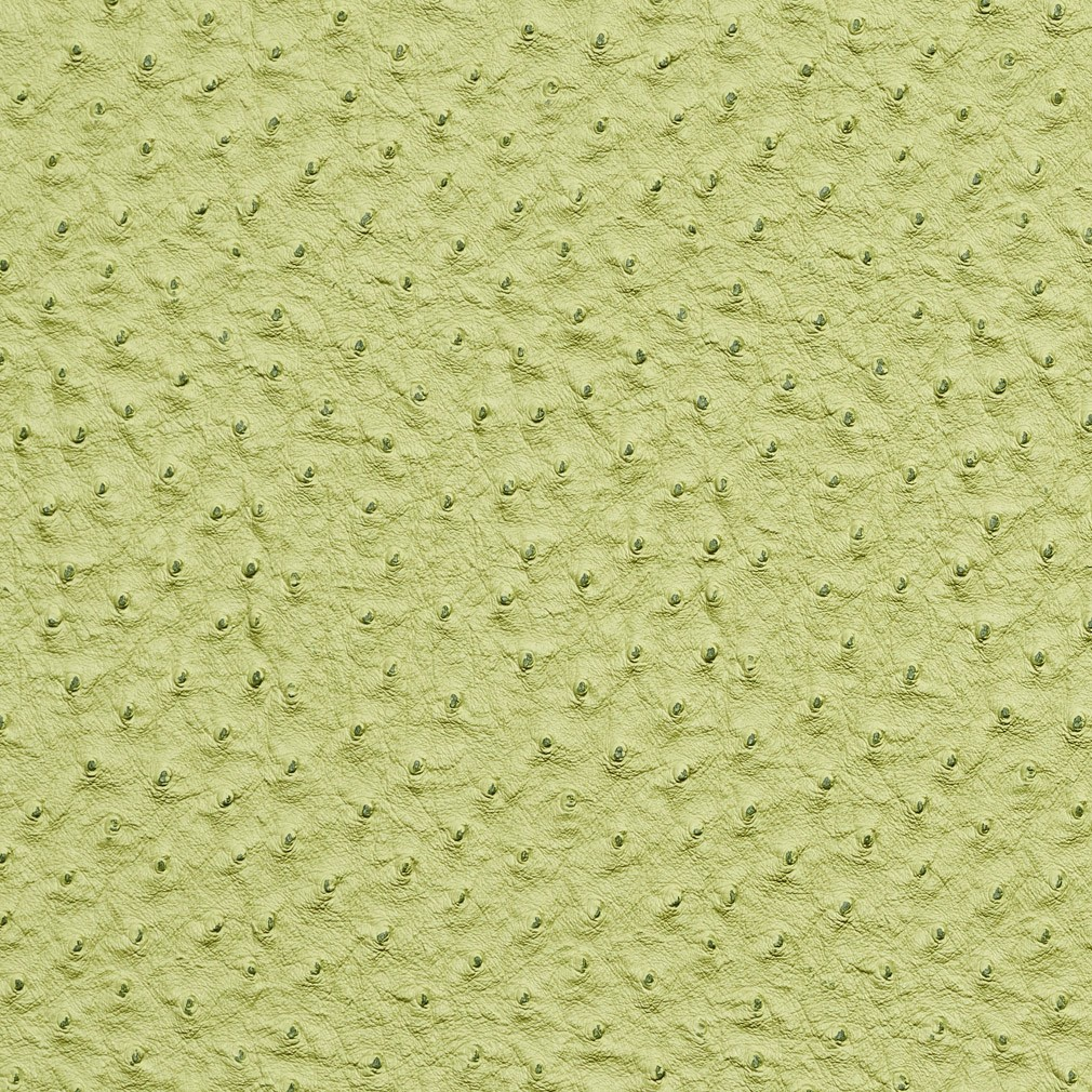G269 upholstery vinyl by the yard for Vinyl fabric