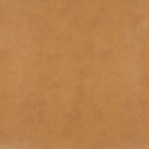 Camel Brown Recycled Leather Look Upholstery By The Yard