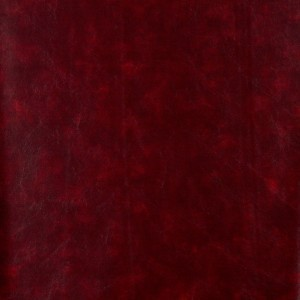 G718 Burgundy Red, Solid Marine Grade Vinyl By The Yard