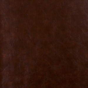 G722 Brown, Solid Marine Grade Vinyl By The Yard