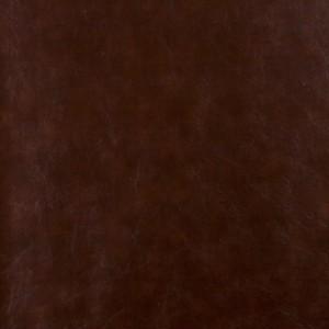 G722 Brown, Solid Marine Grade Vinyl By The Yard