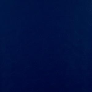 Royal Blue, Solid Marine Grade Vinyl By The Yard