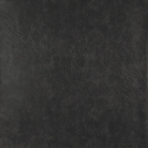 G928 Dark Grey Solid Marine Grade Vinyl By The Yard