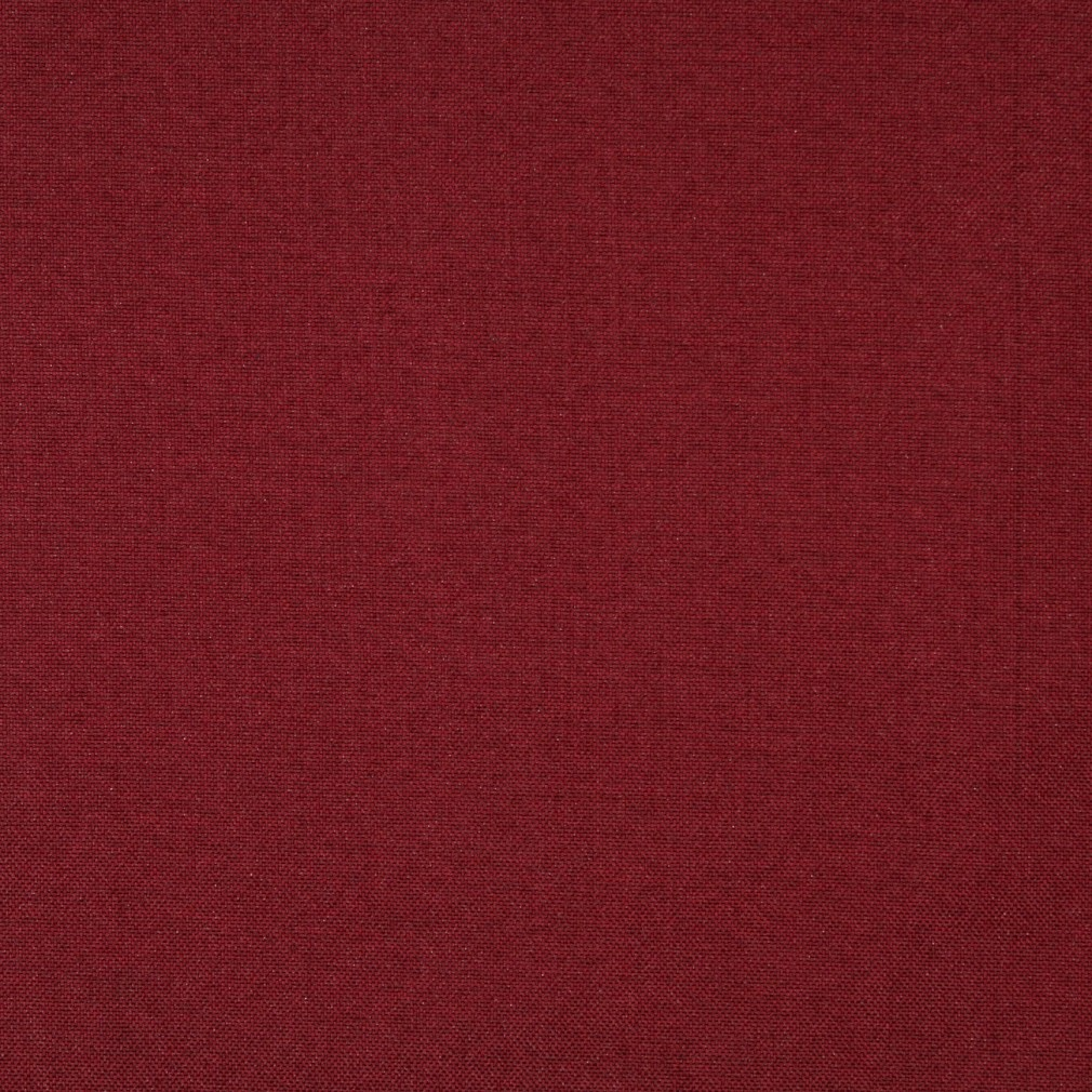 Red And Maroon, Intertwined Tweed Contract Grade Upholstery Fabric By The Yard 1