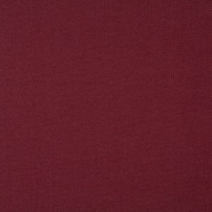 J620 Burgundy Tweed Contract Grade Upholstery Fabric By The Yard