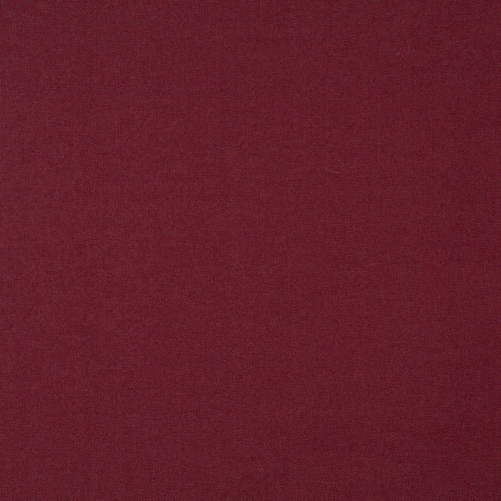 J620 Burgundy Tweed Contract Grade Upholstery Fabric By The Yard 1