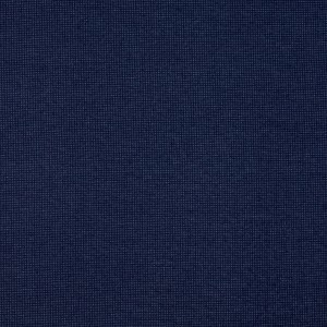 J621 Blue And Navy Tweed Contract Grade Upholstery Fabric By The Yard
