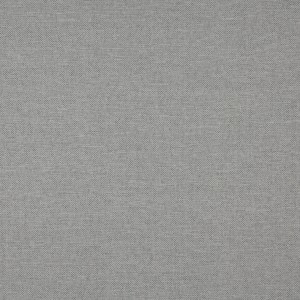 J629 Grey, Solid Tweed Contract Grade Upholstery Fabric By The Yard