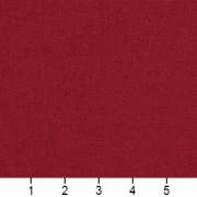 A504 Ruler Image