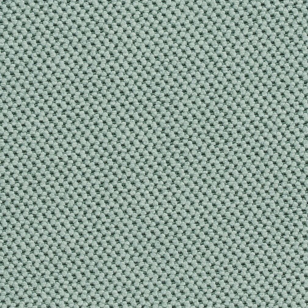 Turquoise Soft Durable Woven Velvet Upholstery Fabric By The Yard 1