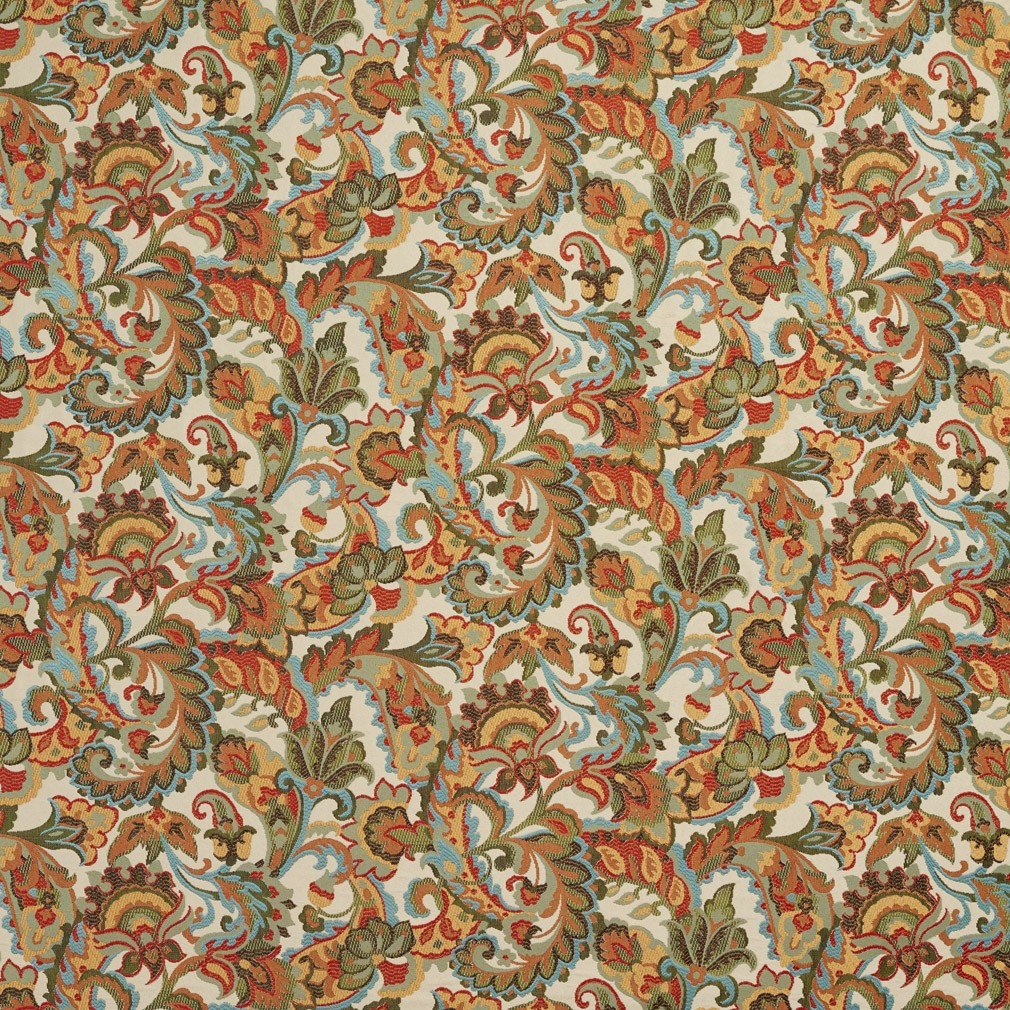 F970 Solid Upholstery Fabric By The Yard