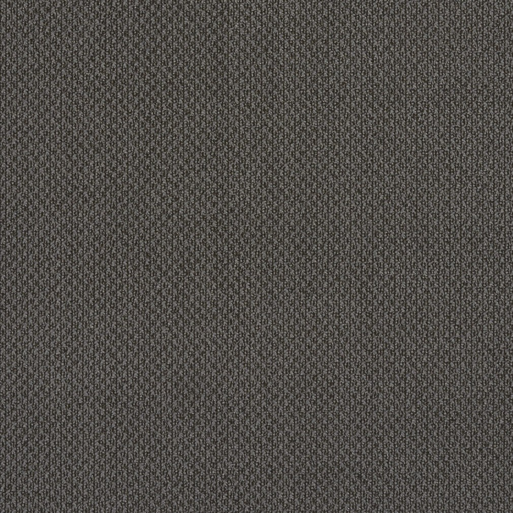 F979 Solid Upholstery Fabric By The Yard 1