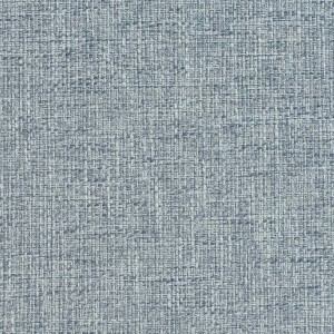 New Upholstery Fabrics By The Yard 40 Off Retail