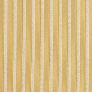 Gold And Yellow Striped Upholstery Fabrics Discounted Fabrics