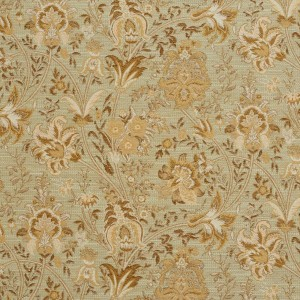 C220 Tapestry Upholstery Fabric By The Yard