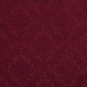 Damask And Jacquard Upholstery Fabrics Discounted Fabrics