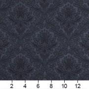 E538 Ruler Image