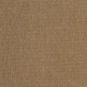 Brown, Dot Crypton Contract Grade Upholstery Fabric By The Yard